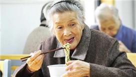 http://www.bjgjt.com/wenhuayichan/97081.html