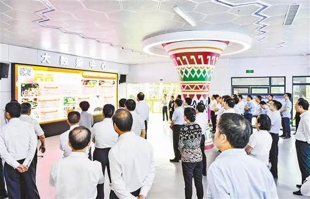 http://www.ncchanghong.com/wenhuayichan/9975.html
