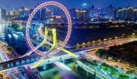 http://www.xaxlfz.com/xianfangchan/31412.html